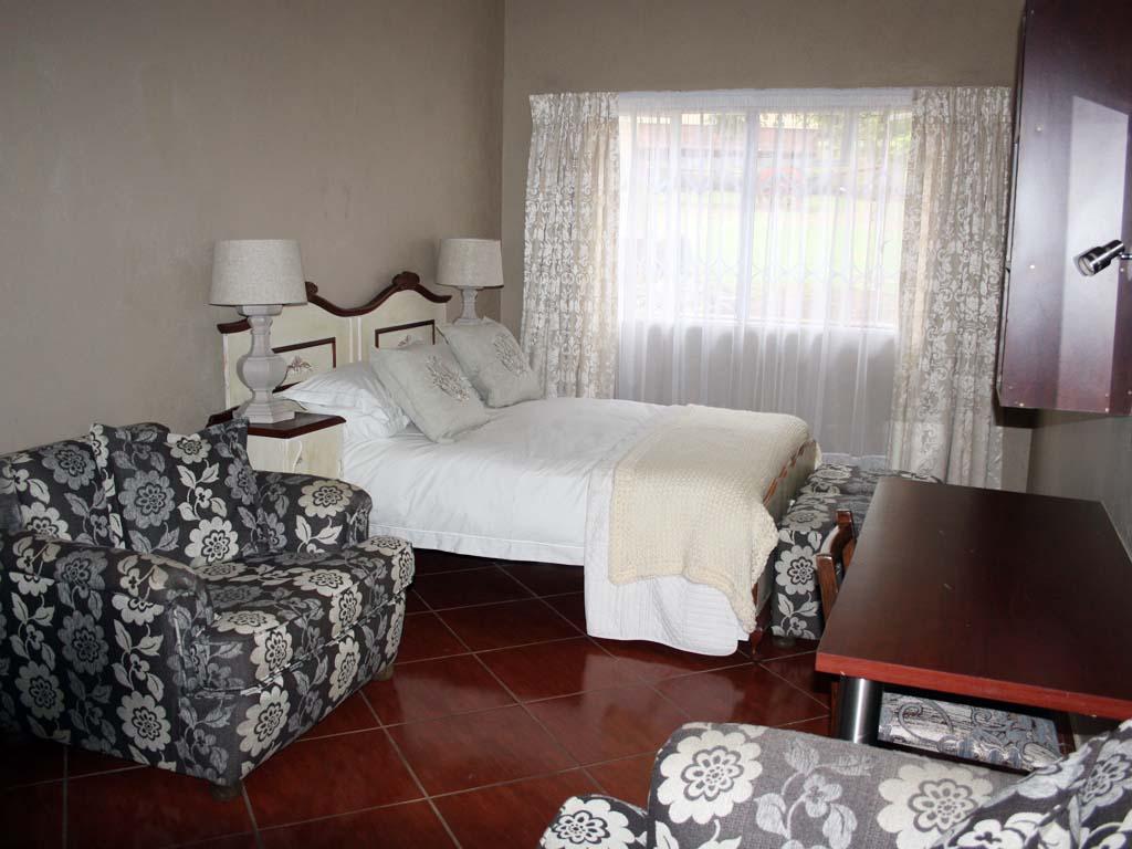 Room Amone